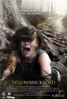 Дорога из желтого кирпича / YellowBrickRoad (2010)