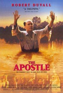 Апостол / The Apostle (1997)