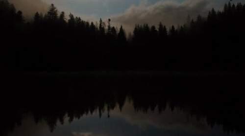 Синевир (2013) трейлер фильма на русском