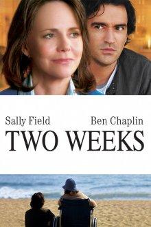 Две недели / Two Weeks (2006)