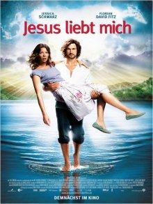 Иисус любит меня / Jesus Loves Me (2012)