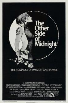 Другая сторона полуночи / The Other Side of Midnight (1977)