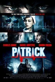 Патрик / Patrick (2013)