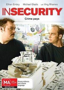 В безопасности / In Security (2013)