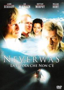 Неудачник / Neverwas (2005)