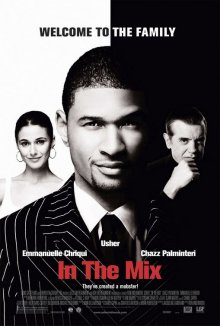 Микс / In the Mix (2005)