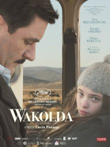 Ваколда / Wakolda (2013)