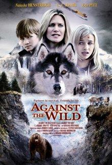 Против природы / Against the Wild (2014)