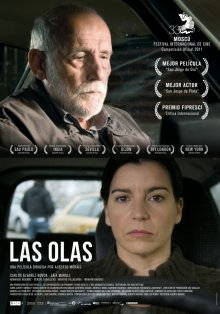 Волны / Las olas (2011)