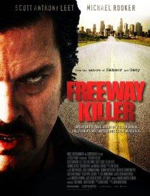 Дорожный убийца / Freeway Killer (2010)