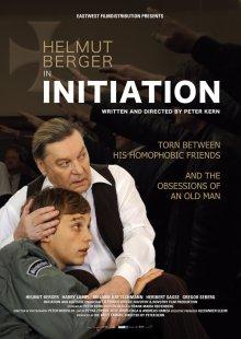Инициация / Blutsfreundschaft (2009)