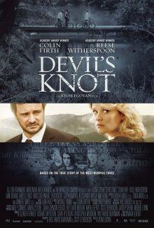 Узел дьявола / Devil's Knot (2013)