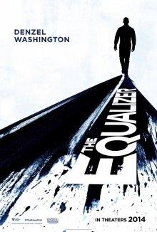 Великий уравнитель / The Equalizer (2014)