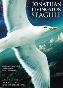 Чайка по имени Джонатан Ливингстон / Jonathan Livingston Seagull (1973)