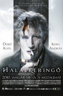 Смертельный вальс / Halálkeringö (2010)