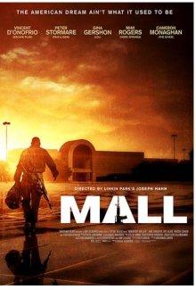 Пассаж / Mall (2014)
