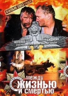 Между жизнью и смертью (2003)