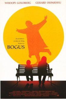 Богус / Bogus (1996)