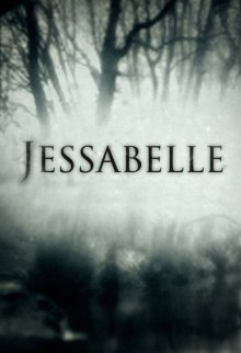 Джезабель / Jessabelle (2014)