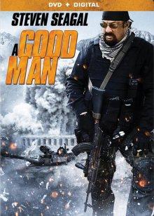 Хороший человек / A Good Man (2014)