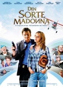Черная Мадонна / Den sorte Madonna (2007)
