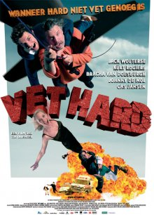 Датские бандюганы / Vet hard (2005)