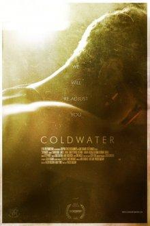 Колдуотер / Coldwater (2013)