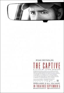Пленница / The Captive (2014)