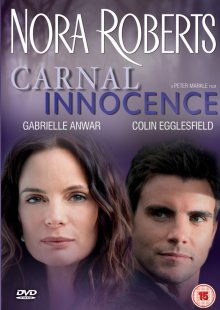 Порочная невинность / Carnal Innocence (2011)