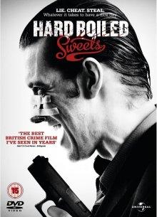 Твердые леденцы / Hard Boiled Sweets (2012)