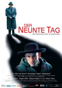 Девятый день / Der neunte Tag (2004)