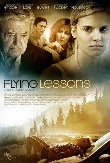 Уроки полета / Flying Lessons (2010)