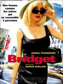 Бриджит / Bridget (2002)