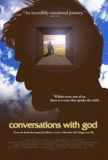 Беседы с Богом / Conversations with God (2006)