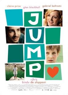 Прыжок / Jump (2012)