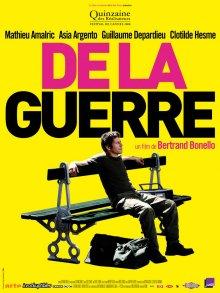 На войне / De la guerre (2008)