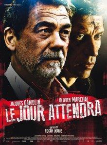 Парижский отсчет / Le jour attendra (2013)