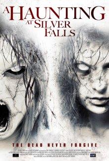 Серебряный водопад / A Haunting at Silver Falls (2013)