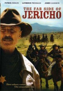 Далекая Сторона Иерихона / The Far Side of Jericho (2006)