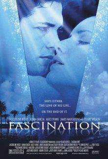 Очарование / Fascination (2004)