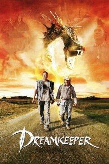 Властелин легенд / DreamKeeper (2003)
