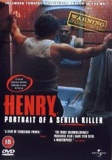 Генри: Портрет серийного убийцы / Henry: Portrait of a Serial Killer (1986)