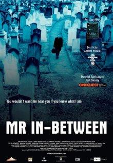 Посредник смерти / Mr In-Between (2001)