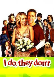 Без их согласия / I Do, They Don't (2005)