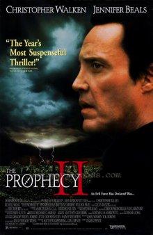 Пророчество 2 / The Prophecy II (1997)