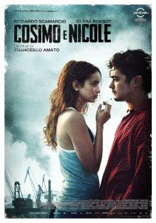 Козимо и Николь / Cosimo e Nicole (2012)