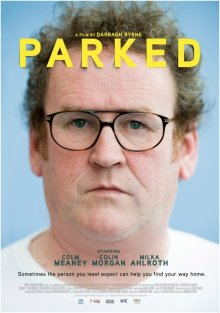 Припаркованные / Parked (2010)