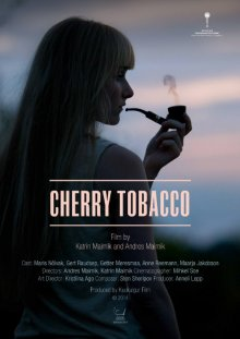 Вишневый табак / Kirsitubakas (2014)