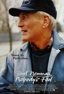 Дураков нет / Nobody's Fool (1994)