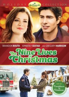 Девять жизней Рождества / The Nine Lives of Christmas (2014)